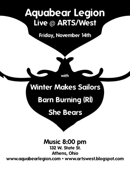 live-at-arts-westnovember-20082