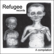 Refugee Records Compilation