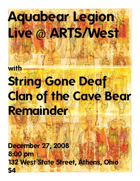 aqua-arts-west-december2