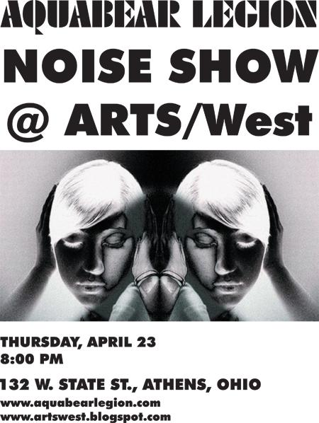 april-noise-2009-11