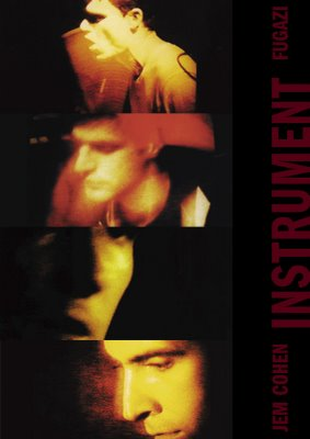 ¿Documentales de/sobre rock? - Página 5 Fugazi_instrument_web1