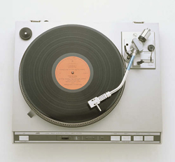 record250