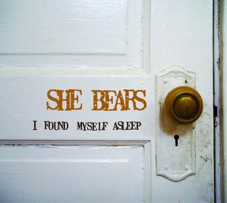 shebearscover