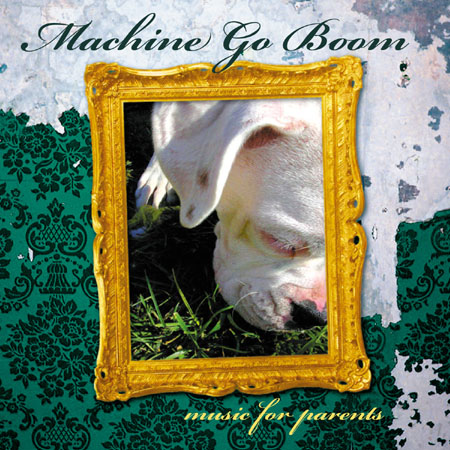 machinegoboom-CD
