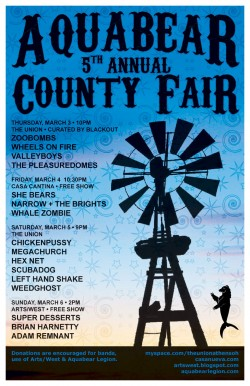 2011-Aquabear-County-Fair-W