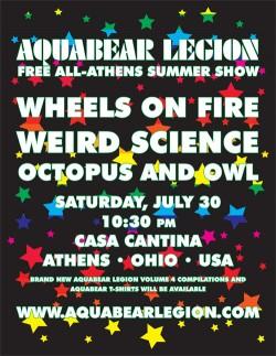 Aquabear-July-2011