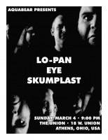 Lo-Pan-Show-2012-web