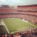browns-stadium