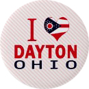 i_love_dayton_ohio