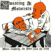 swearing-at-motorists-cover