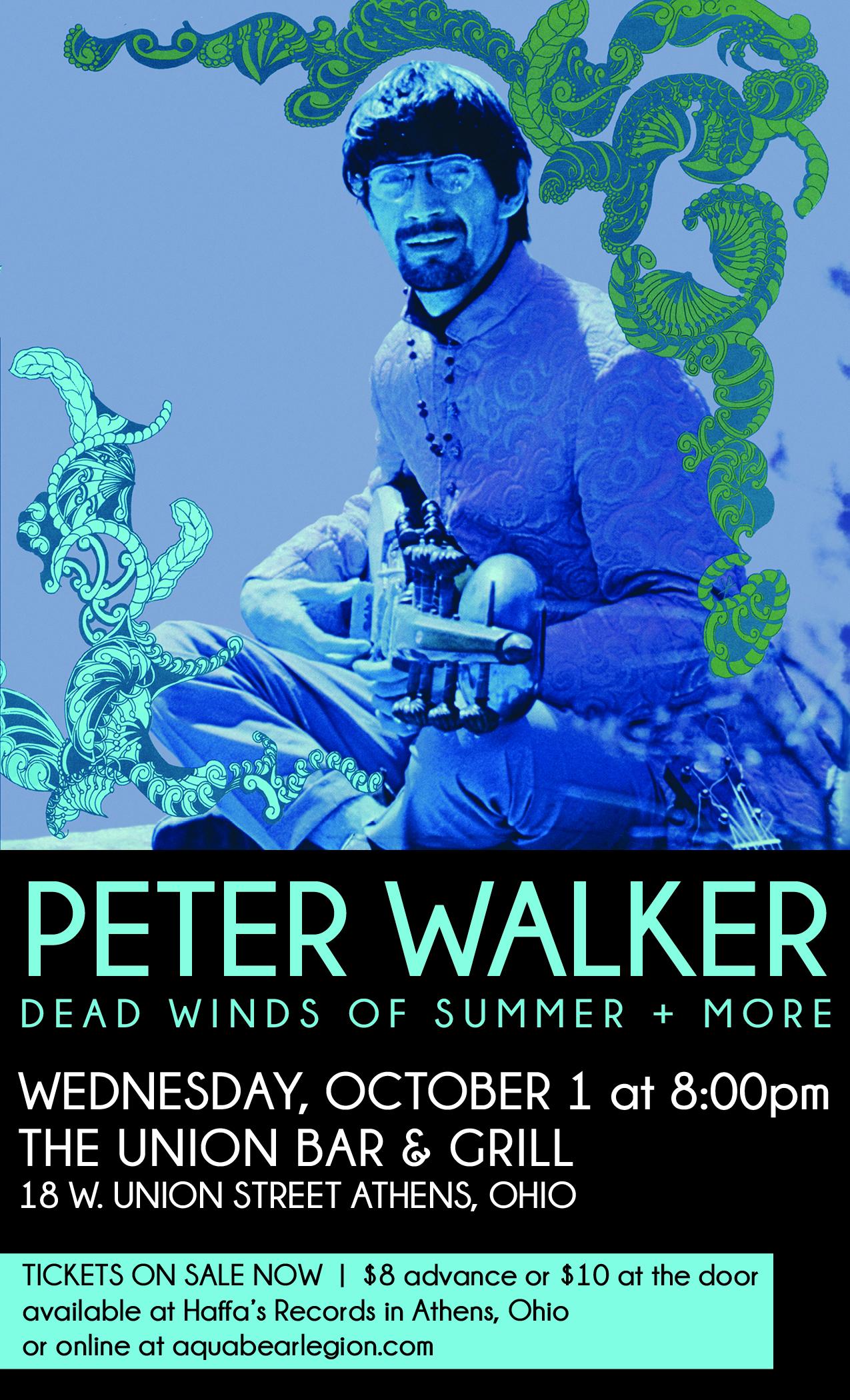 PeterWalker2014