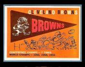 cleveland-browns-1959-retro-print-paul-van-scott
