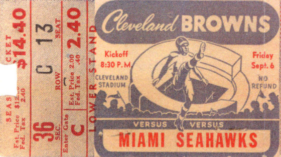 yenke-peddler-browns-ticket-2013-b45fe27231e4e27c