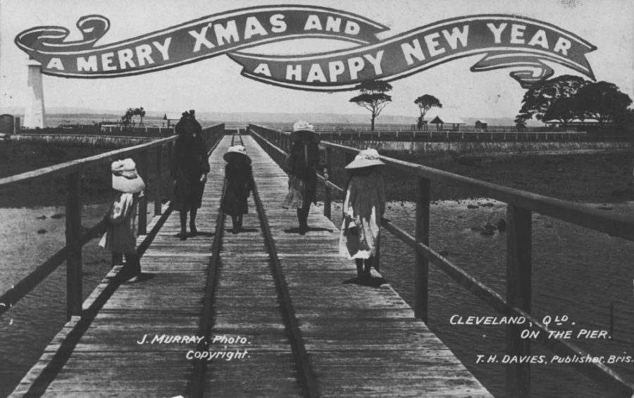 statelibqld_1_210570_christmas_postcard_showing_cleveland_pier_ca-_1908