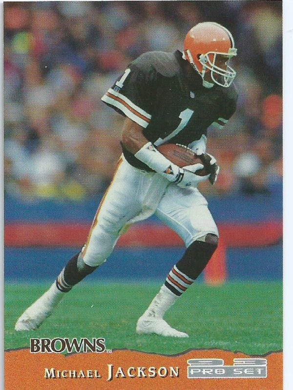 cleveland-browns-michael-jackson-108-pro-set-1993-nfl-collectable-football-trading-card-78248-p